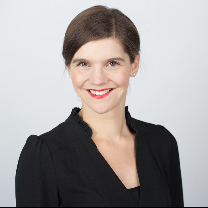 Alicia Irurzun