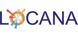 Locana, Inc.