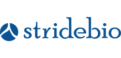 StrideBio, Inc.