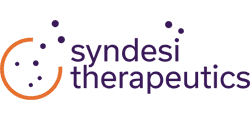 Syndesi Therapeutics