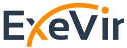 ExeVir Bio Logo